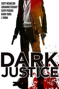 Dark Justice