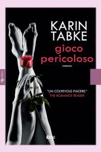 Gioco pericoloso (Wanted Italian Cover)