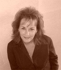 Karin Tabke