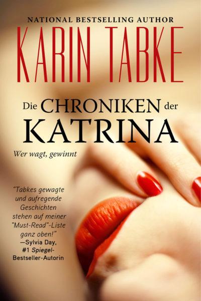 Die Chroniken der Katrina